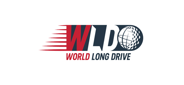 World Long Drive